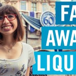 How to Use Photoshop's Face Aware Liquify