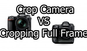 Using-A-Crop-Camera-vs.-Cropping-Full-Frame