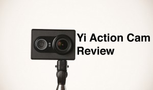 Yi-HD-Action-Camera-Review