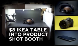 8-Ikea-Table-Into-Product-Shot-Booth-For-Videos-and-Photos
