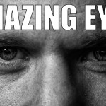 Amazing Eyes in 3 Simple Steps in Photoshop