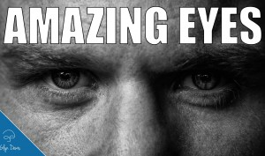 AMAZING-Eyes-in-3-Simple-Steps-PHOTOSHOP-96