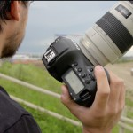 Canon 1DX Mark II vs. Nikon D5 Hands-On Field Test