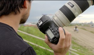 Canon-1DX-Mark-II-Hands-On-Field-Test-vs.-Nikon-D5