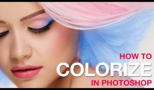 How-to-Colorize-in-Photoshop