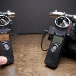 How to Upgrade Your Zoom H1 Recorder for $15!