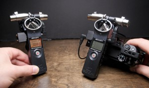 How-to-Upgrade-Your-Zoom-H1-Recorder-for-15