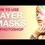 How to Use Layer Masks in Photoshop