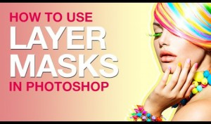 How-to-Use-Layer-Masks-in-Photoshop