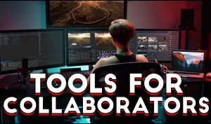 Tools-for-Collaboration
