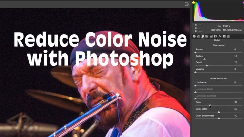 Two-Easy-Ways-to-Reduce-Color-Noise-with-Photoshop