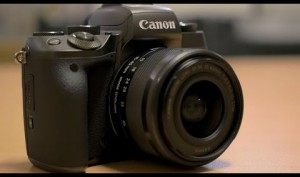 Canon-EOS-M5-Mirrorless-Camera-Hands-on-First-Look