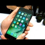 Apple iPhone 7 and 7 Plus Hands-on – The Photographic Perspectiv
