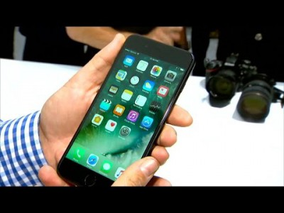 Hands-on-with-the-iPhone-7-Plus