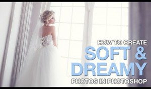 How-to-Create-Soft-Dreamy-Photos-in-Photoshop