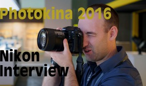 Nikon-Interview-in-Photokina-2016