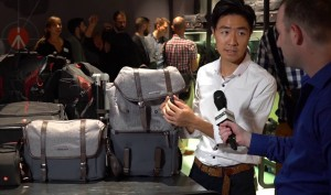 Photokina-2016-A-Look-at-the-New-Photo-Bags-from-Manfrotto