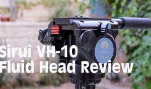 sirui-vh-10-fluid-head-review-lensvid