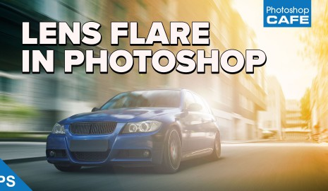 The-TRICK-to-making-REALISTIC-LENS-FLARES-in-PHOTOSHOP