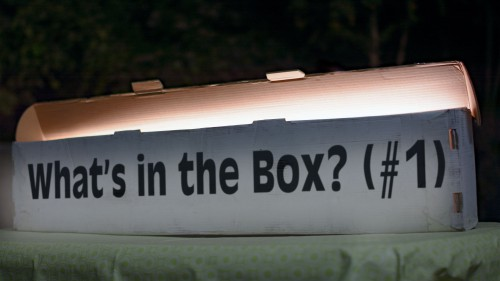 Whats-in-the-Box-1