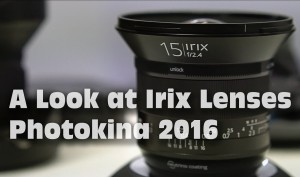 A-Look-at-Irix-New-Lenses-at-Photokina-2016