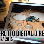 lensVid Exclusive: A Look at Manfortto's Digital Director – Photokina 2016