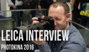 A-Talk-with-Leica-Leica-SL-and-Lenses-in-Photokina-2016
