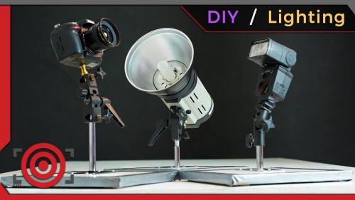 Baby-Pin-Wall-Plates-DIY-Photography-solution-to-bulky-light-stands-in-your-home-portrait-studio