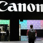 LensVid Exclusive: Canon Interview in Photokina 2016