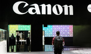 Canon-Interview-in-Photokina-2016-5D-Mark-IV-EOS-M5-Photo-Industry-state-and-more