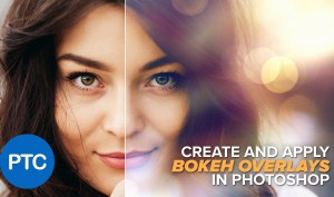 Create-and-Apply-Bokeh-Overlays-In-Photoshop