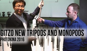gitzo-monopods-tripods-lensvid