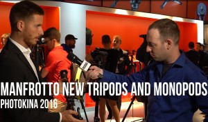 Manfrotto-New-Tripods-and-Monopods-Photokina-2016