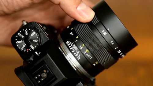 Mitakon-35mm-f0.95-Mark-ii-lens-review-with-samples