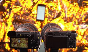 Newsshooter-Sony-a6500-overheating-test-vs.-a6300