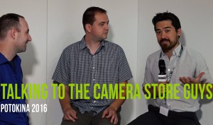 Talking-to-the-Camera-Store-Guys-Photokina-2016
