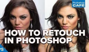 how-to-RETOUCH-a-FACE-in-PHOTOSHOP-in-4-steps