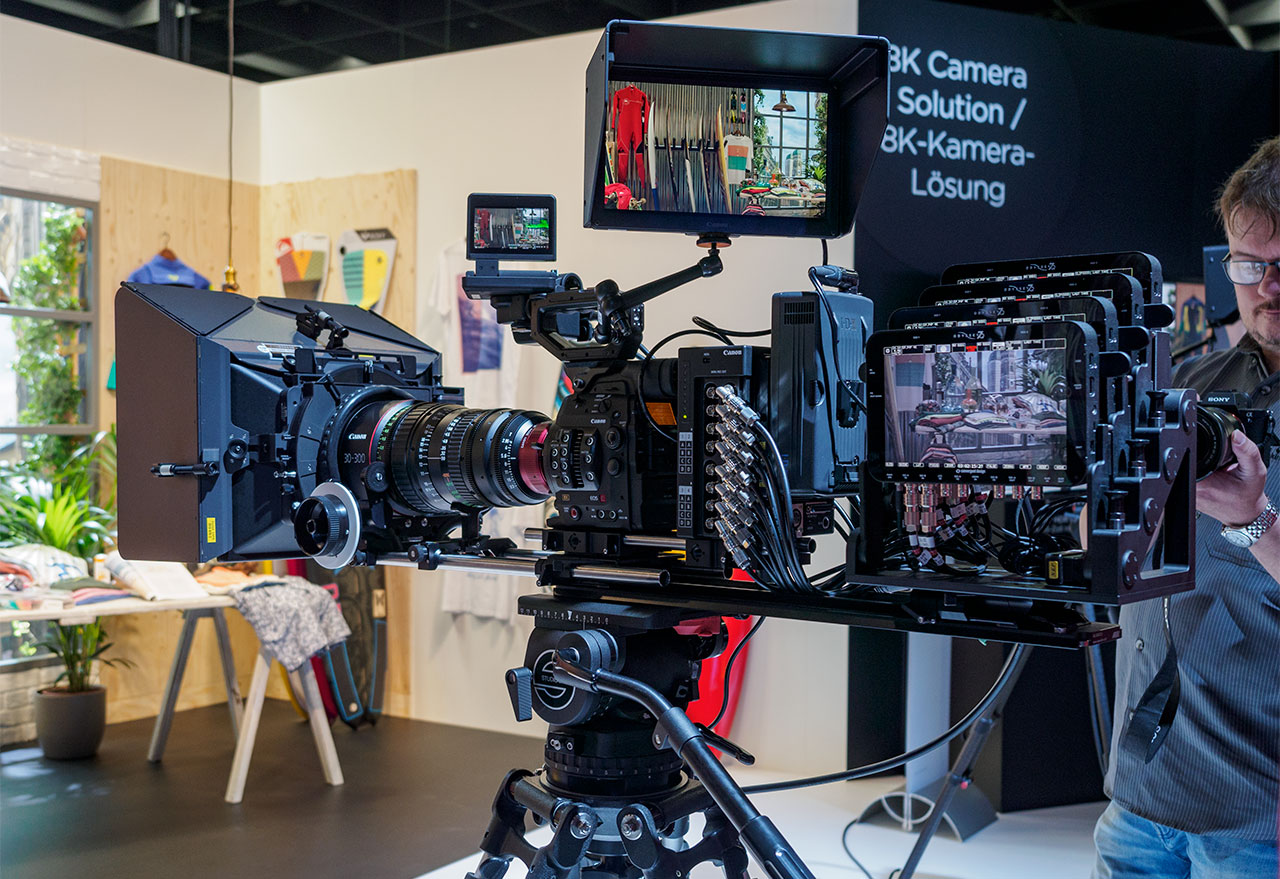 canon-8k-video-camera