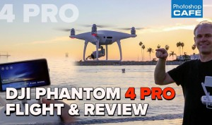 DJI-Phantom-4-PRO-review-FLIGHT-test-low-light-camera-test