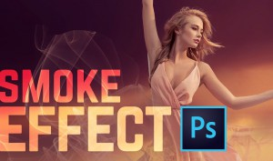 How-to-Create-a-Smoke-Dispersion-Effect-in-Photoshop-CC