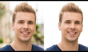 How-to-Cut-Out-Hair-with-the-Brush-Tool-in-Photoshop