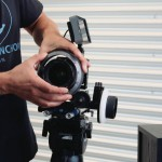 ZERO – A Universal Follow Focus Lens Gear