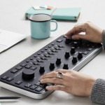 Loupedeck – A Console for Editing Your Photos