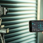 Edelkrone Showcase the Motion Module for SliderONE