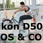 LensVid Exclusive: Nikon D500 Pros and (a Few) Cons