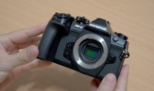 Olympus-E-M1-MKII-Hands-On-First-Look