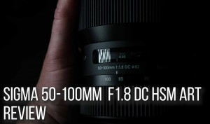 Sigma-50-100mm-F1.8-DC-HSM-Art-Review