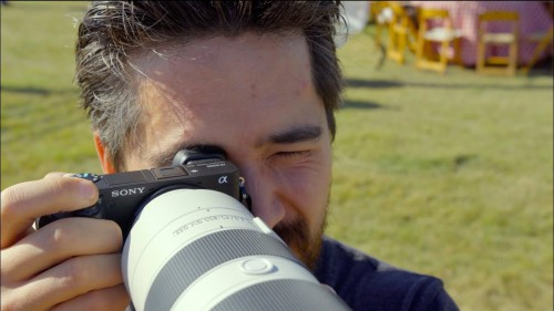 Sony-A6500-Hands-On-Field-Test-in-Austin-Texas