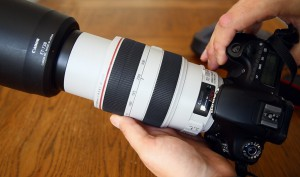 Canon-70-300mm-f4-5.6-IS-USM-L-lens-review-with-samples-Full-frame-and-APS-C