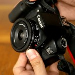 Canon EF 40mm f/2.8 STM Lens Review